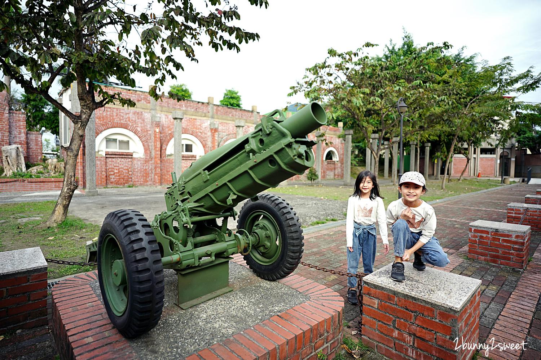 2020-1207軍史公園-02.jpg