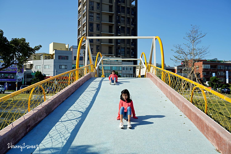 2021-0116-新竹樹林頭公園-04.jpg
