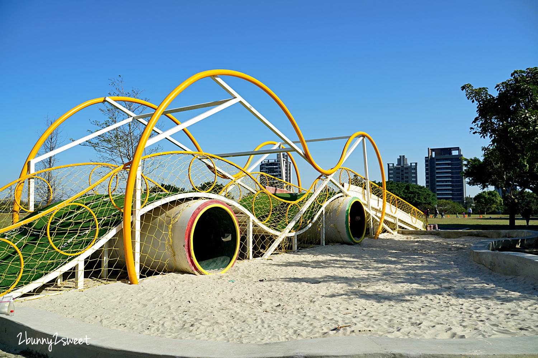 2021-0116-新竹樹林頭公園-09.jpg