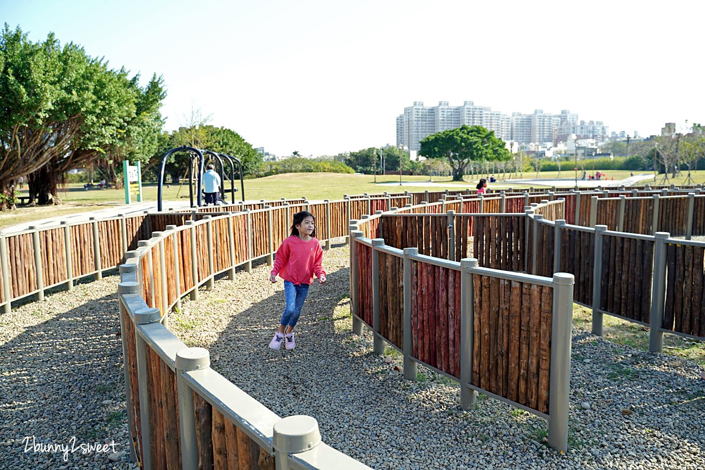 2021-0116-新竹樹林頭公園-10.jpg