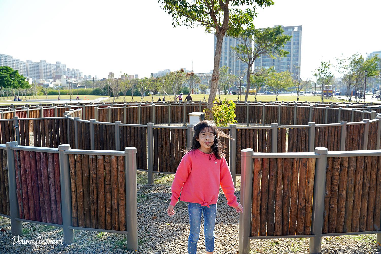 2021-0116-新竹樹林頭公園-11.jpg