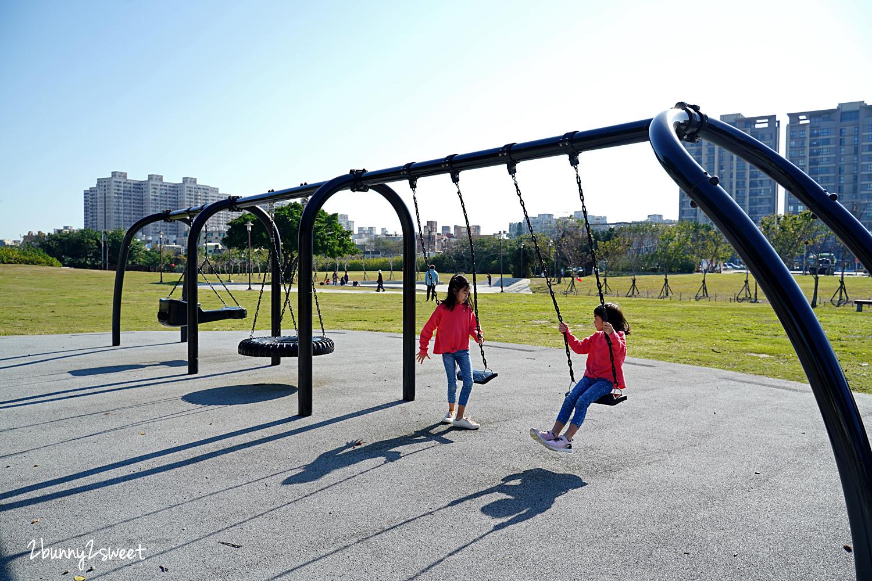 2021-0116-新竹樹林頭公園-12.jpg
