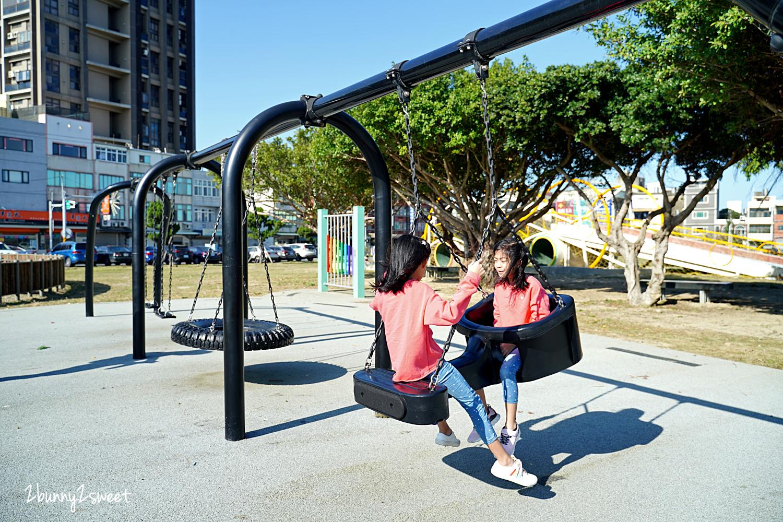 2021-0116-新竹樹林頭公園-15.jpg