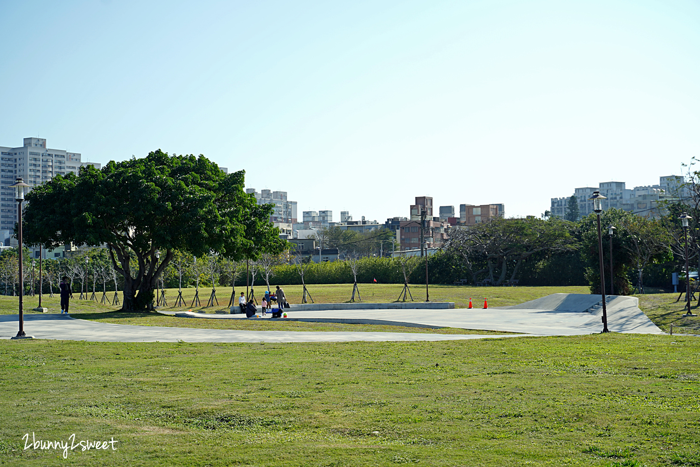 2021-0116-新竹樹林頭公園-17.jpg