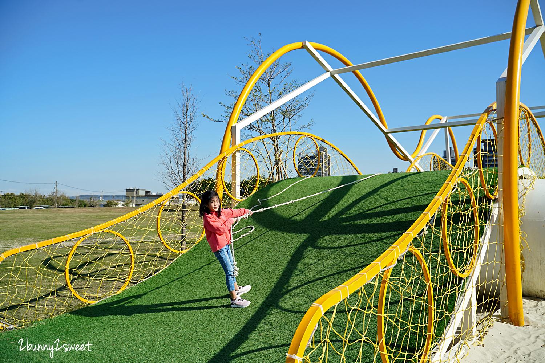 2021-0116-新竹樹林頭公園-18.jpg