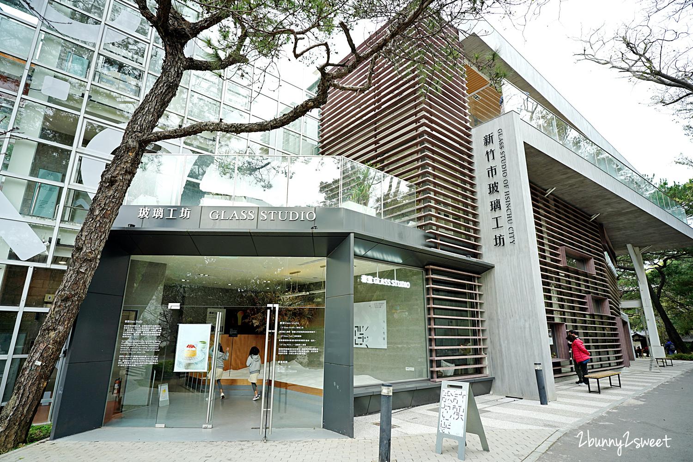 2021-0116-新竹老爺酒店-14.jpg
