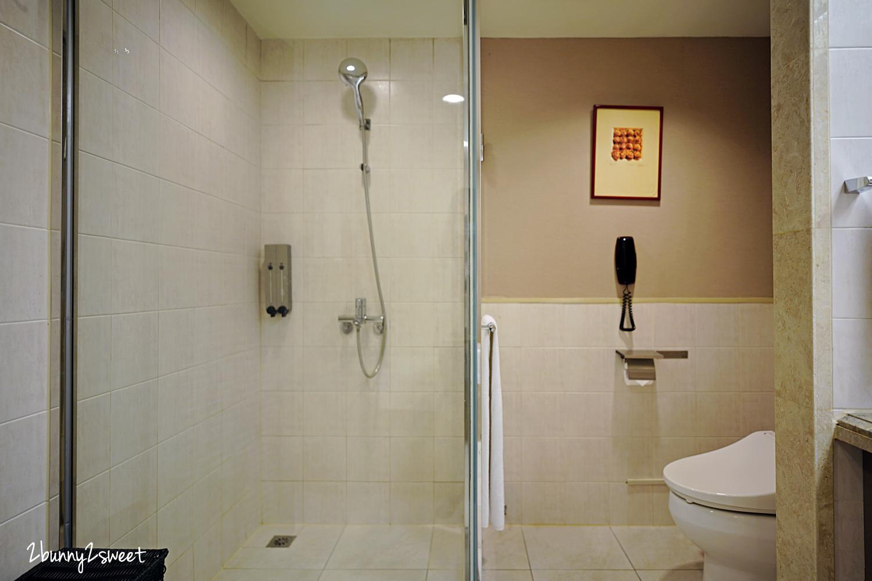 2021-0116-新竹老爺酒店-21.jpg