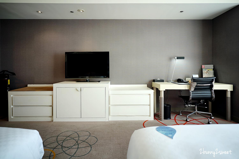 2021-0116-新竹老爺酒店-26.jpg
