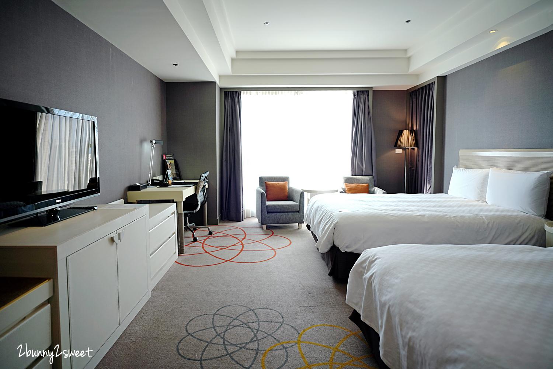 2021-0116-新竹老爺酒店-25.jpg