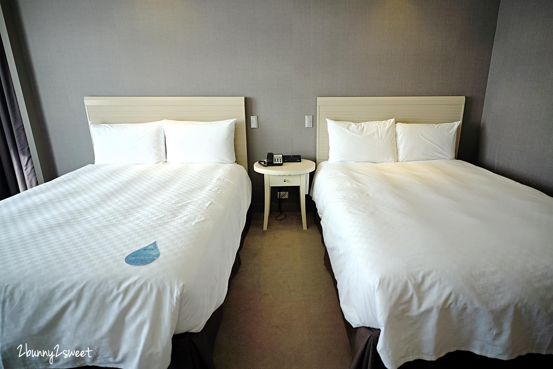 2021-0116-新竹老爺酒店-27.jpg