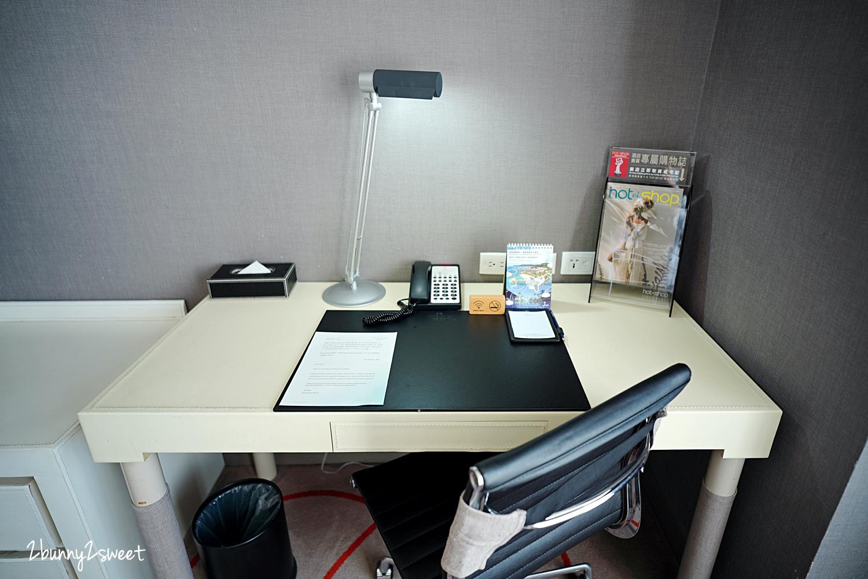 2021-0116-新竹老爺酒店-29.jpg