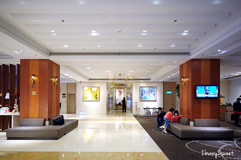 2021-0116-新竹老爺酒店-36.jpg
