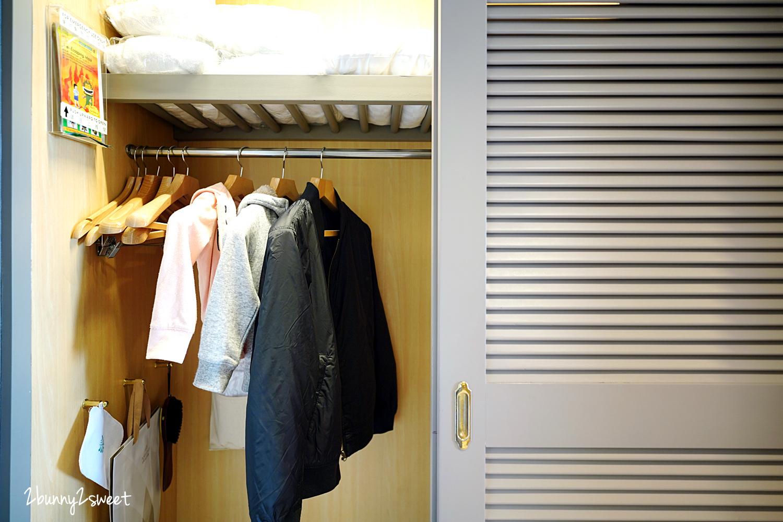2021-0116-新竹老爺酒店-34.jpg