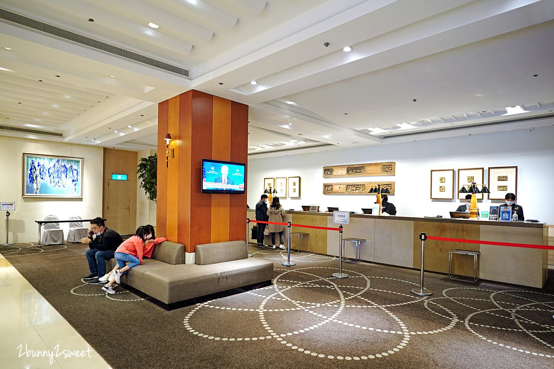 2021-0116-新竹老爺酒店-37.jpg