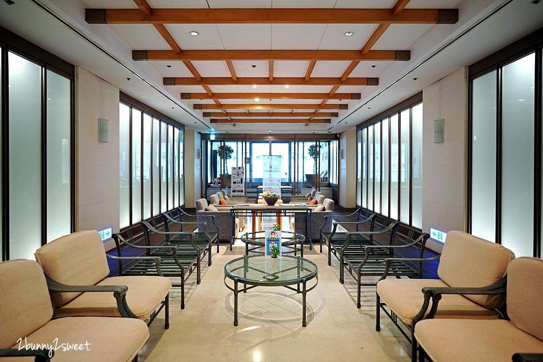 2021-0116-新竹老爺酒店-41.jpg