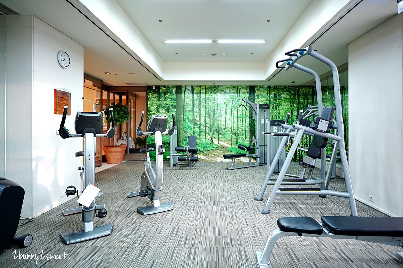 2021-0116-新竹老爺酒店-43.jpg