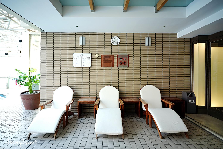 2021-0116-新竹老爺酒店-44.jpg