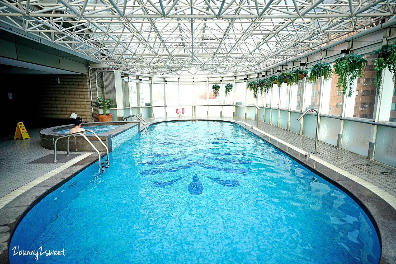 2021-0116-新竹老爺酒店-46.jpg