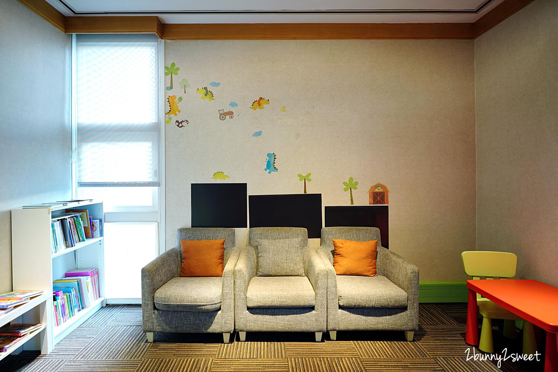 2021-0116-新竹老爺酒店-48.jpg