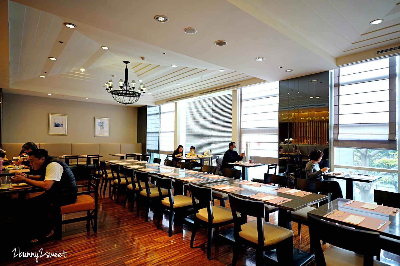 2021-0116-新竹老爺酒店-54.jpg