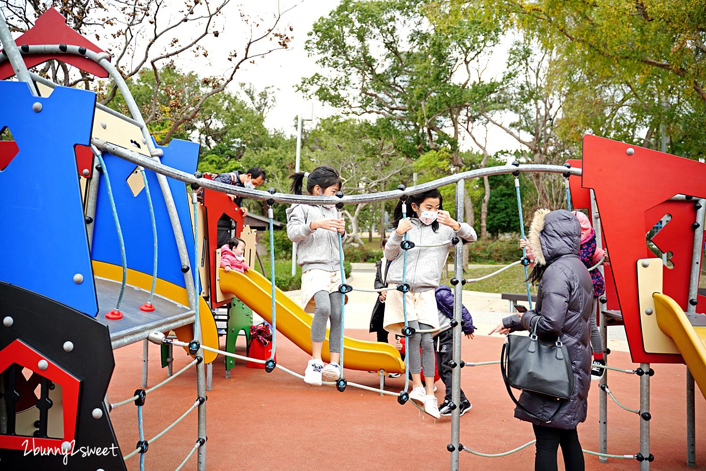 2021-0117-麗池公園遊戲場-03.jpg