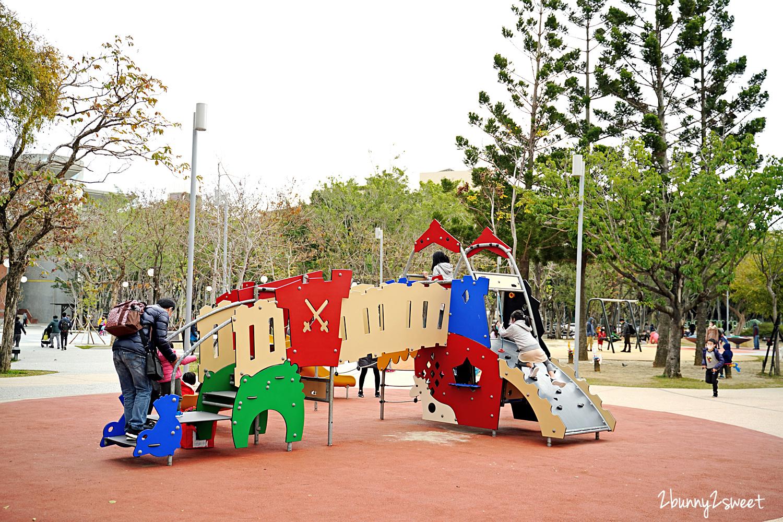 2021-0117-麗池公園遊戲場-01.jpg