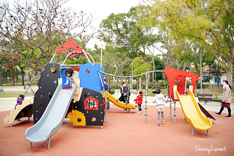 2021-0117-麗池公園遊戲場-06.jpg