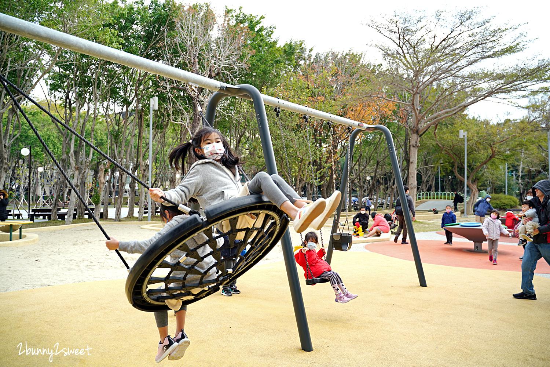 2021-0117-麗池公園遊戲場-09.jpg