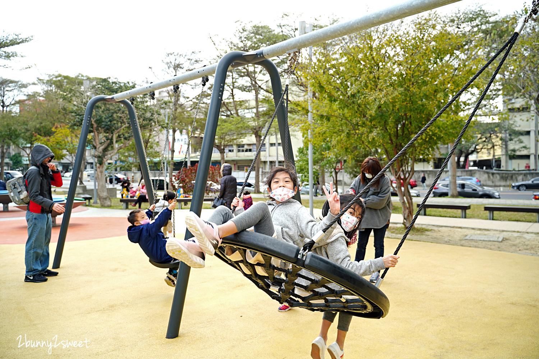 2021-0117-麗池公園遊戲場-10.jpg