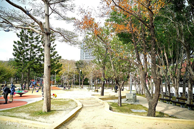 2021-0117-麗池公園遊戲場-12.jpg
