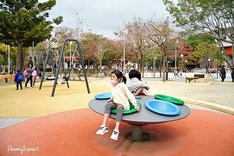 2021-0117-麗池公園遊戲場-13.jpg