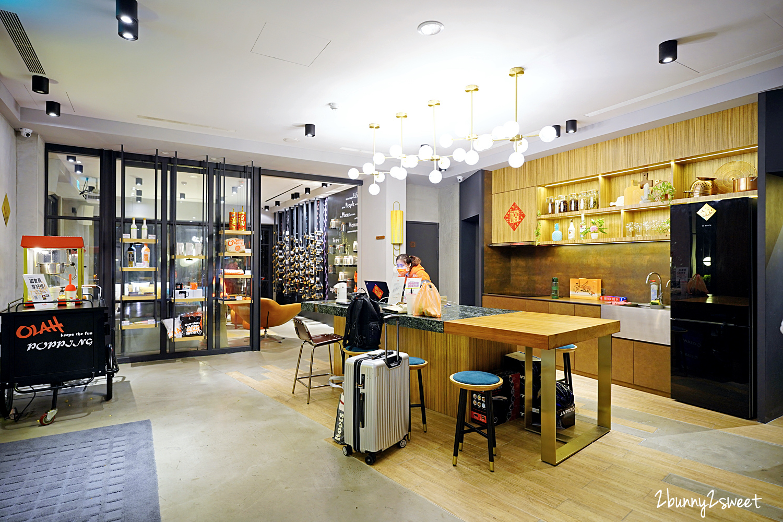 2021-0124-悅樂旅店-05.jpg