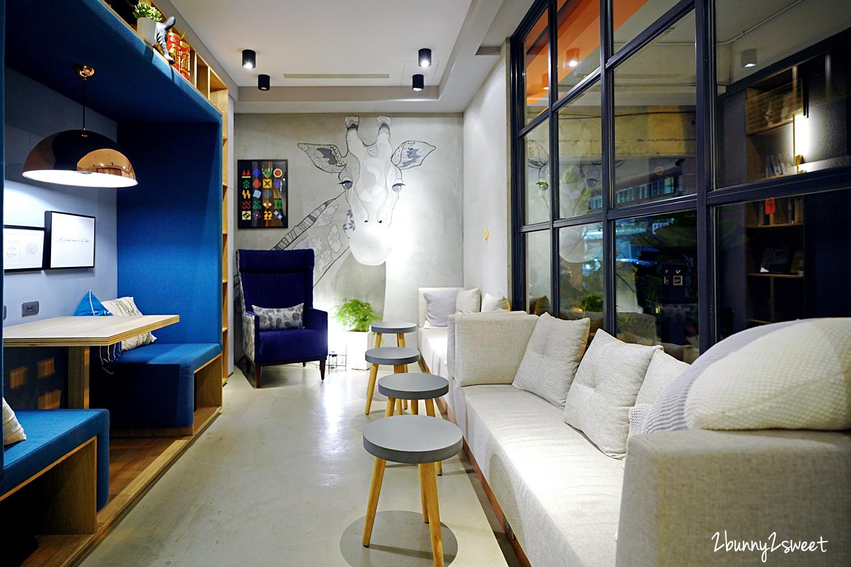 2021-0124-悅樂旅店-03.jpg