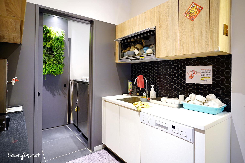 2021-0124-悅樂旅店-09.jpg