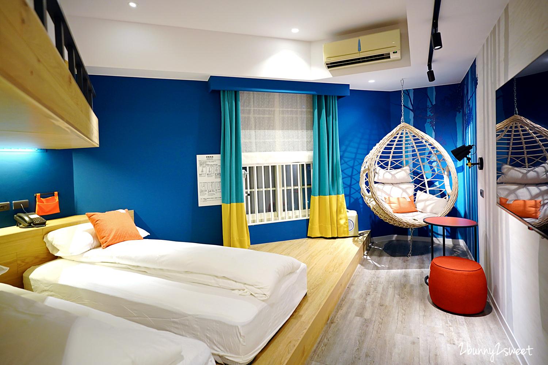2021-0124-悅樂旅店-11.jpg