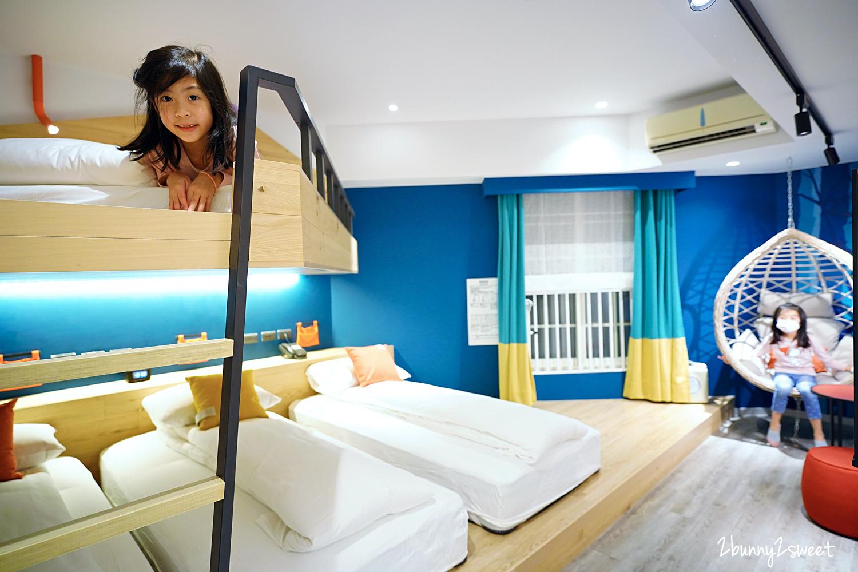 2021-0124-悅樂旅店-15.jpg