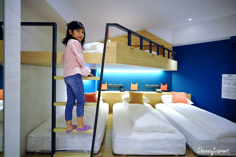 2021-0124-悅樂旅店-21.jpg