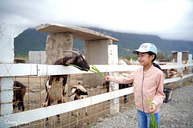 2021-0122-崇德瑩農場-04.jpg