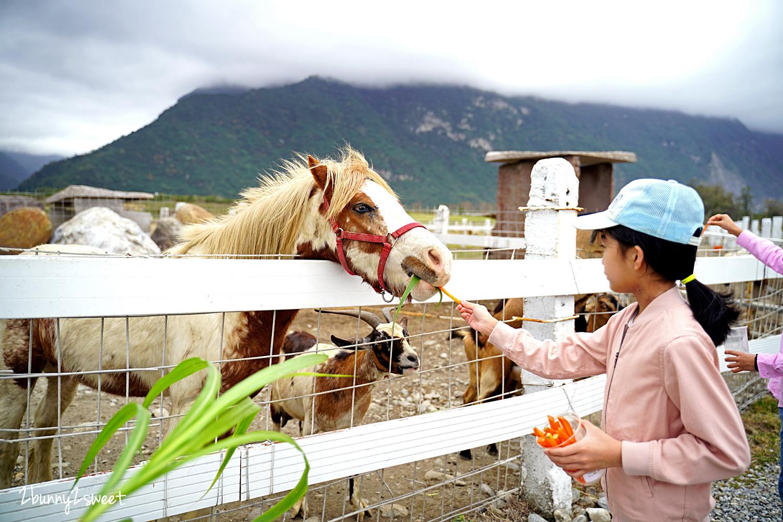 2021-0122-崇德瑩農場-07.jpg