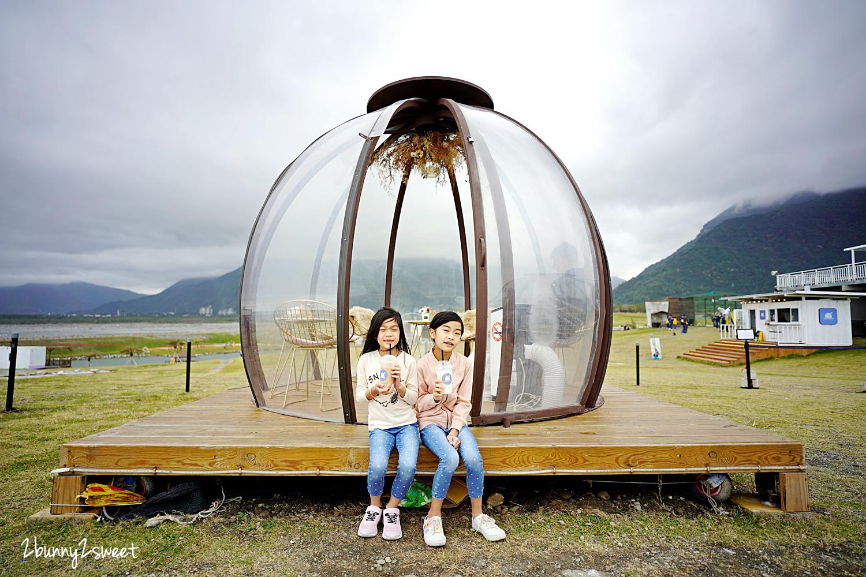 2021-0122-崇德瑩農場-24.jpg