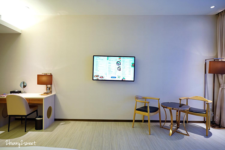 2021-0123-禾風新棧度假飯店-06.jpg