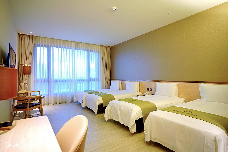 2021-0123-禾風新棧度假飯店-04.jpg