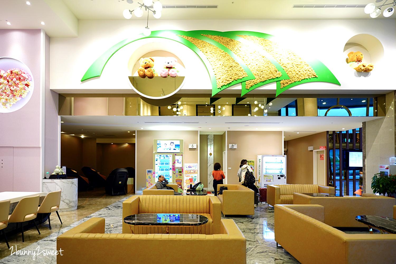 2021-0123-禾風新棧度假飯店-01.jpg