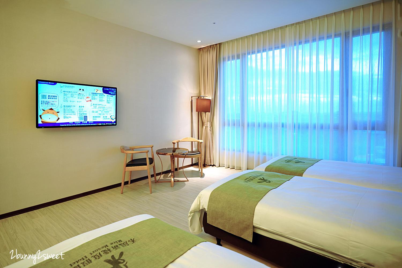 2021-0123-禾風新棧度假飯店-05.jpg