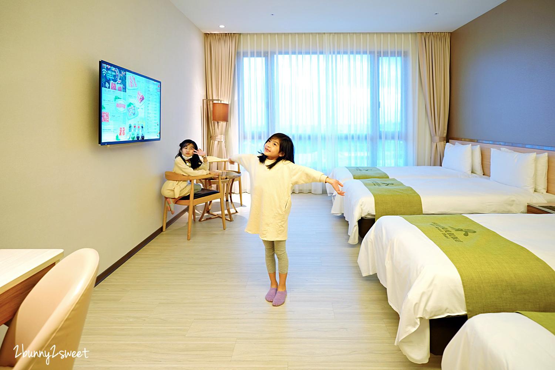 2021-0123-禾風新棧度假飯店-09.jpg
