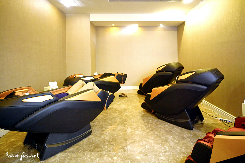 2021-0123-禾風新棧度假飯店-13.jpg