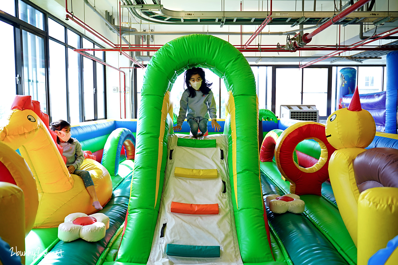 2021-0123-禾風新棧度假飯店-29.jpg