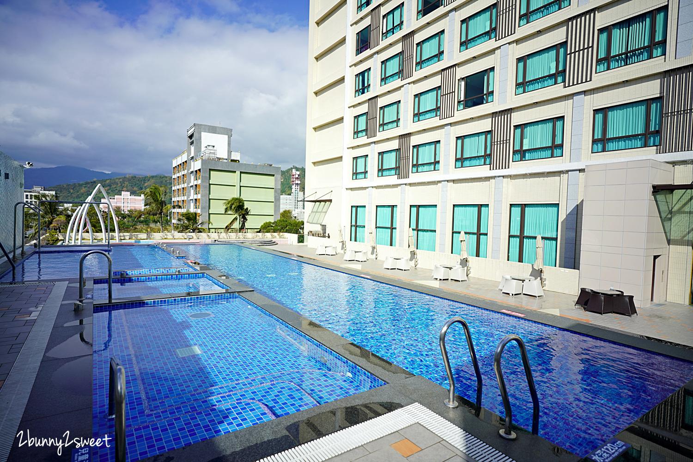2021-0123-禾風新棧度假飯店-34.jpg