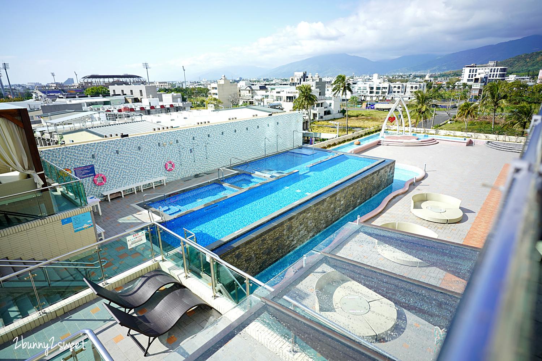 2021-0123-禾風新棧度假飯店-37.jpg