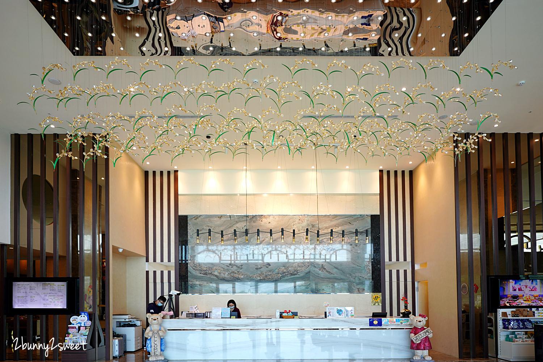 2021-0123-禾風新棧度假飯店-42.jpg